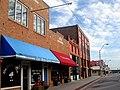 Chandler, Oklahoma USA - panoramio (2).jpg