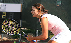 Chanelle Scheepers Albuquerque 2008.jpg
