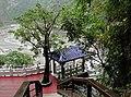 Changchun Shrine 04.jpg