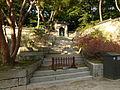 Changdeokgung Palace Oct 2014 086.JPG