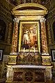 Chapel - Santa Maria dell'Anima - Rome, Italy - DSC09685.jpg
