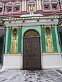 Chapelle Iverskaya.jpg