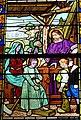 Chapelle Pen-Bron vitrail Jésus Nazareth.JPG