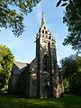 Chapelle Saint-Nicolas de Plufur - 1.JPG