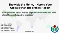 Chapter-wide Financial Report.pdf