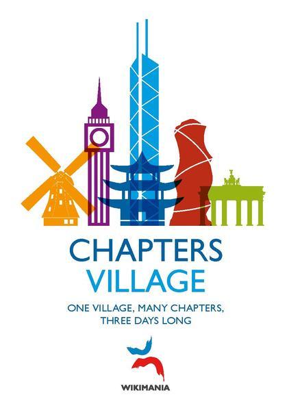 File:Chapters-village web 120dpi.pdf