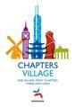 Chapters-village web 120dpi.pdf