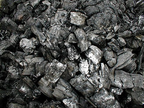 fördelarna med kol dating metod