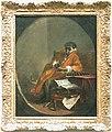Chardin - Le Singe antiquaire, Vers 1726.jpg