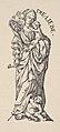 Charity (Die Liebe), from The Seven Virtues, in Holzschnitte alter Meister gedruckt von den Originalstöcken der Sammlung Derschau im besitz des Staatlichen Kupferstich-kabinetts zu Berlin MET DP834011.jpg