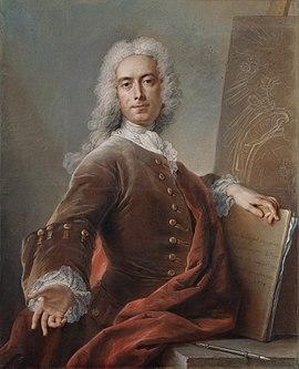 Charles-Antoine Coypel