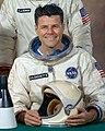 Charles A. Bassett II - Gemini 9 (cropped).jpg