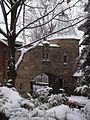 Charles A. Smart House, Westmount 01.jpg