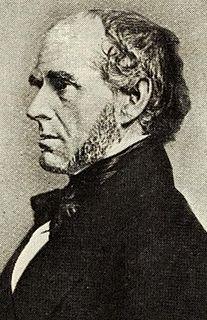 Charles Allen (Massachusetts politician) American politician