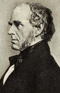 Charles Allen (Massachusetts Congressman)