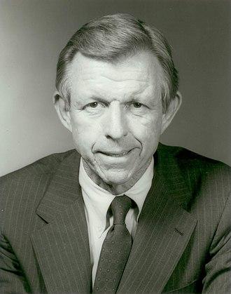 Charles E. Cobb - Charles E. Cobb, Jr.