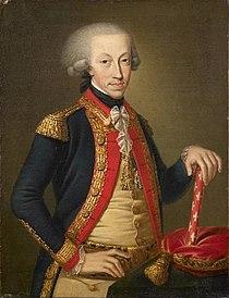Charles Emmanuel IV of Sardinia - Accademia Carrara.jpg