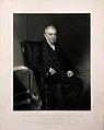 Charles Herbert Pierrepont, Earl Manvers. Mezzotint by C. To Wellcome V0006556.jpg