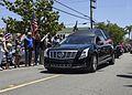 Charles Keating IV funeral procession San Diego 2016-05-13 (1).jpg