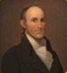 Charles Lee, AG