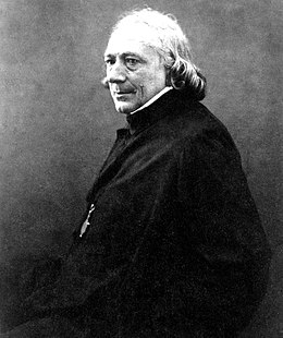 Charles Philipon by Nadar B&W.jpg