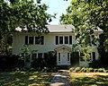 Charles Rathbun House.jpg