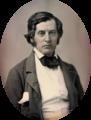 Charles Sumner 1855 BPL-crop.png