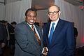 Charles Thembani Ntwaagae and Bob Carr.jpg