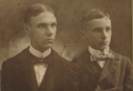Charles and Frederic Wickwire.png