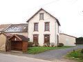 Charleville-FR-51-école-01.jpg