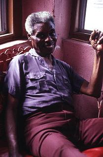 Charles Singleton (songwriter) American songwriter