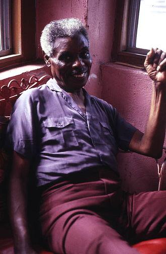 Charles Singleton (songwriter) - August 9, 1985