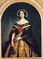 Charlotte of Belgium, Empress consort of Mexico.jpg
