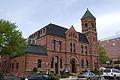 Charlottetown Town Hall.jpg