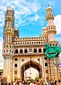 Charminar under Natural Light.jpg