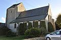 Charmont-en-Beauce église Notre-Dame 1.jpg