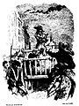 Charrette pour la guillotine-01.jpg