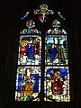 Chartres - église Saint-Aignan, vitrail (16).jpg