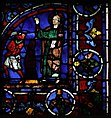 Chartres 30a-panel 3.jpg