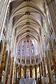 Chartres Cathedral (19165875583).jpg