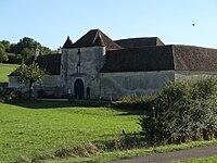 Chartreuse Basseville.jpg