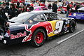 Chase Elliott Pro Cup Ford North Wilkesboro 2010.jpg