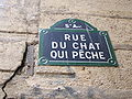 Chat-qui-Peche Plaque.jpg