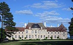 Chateau-de-Lantilly-dpt-Côte-d'Or-DSC 0068.jpg