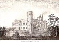 Chateau Louvagny 1 1839.tif
