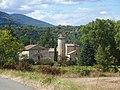 Chateau de Larques à Banne (07460).jpg