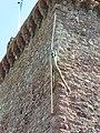 Chateau de la Napoule - 08.jpg