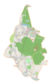 Chełmek (gmina) location map.png
