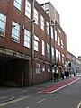 Cheapside - geograph.org.uk - 231266.jpg