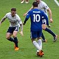Chelsea 1 Spurs 3 (40490641594).jpg